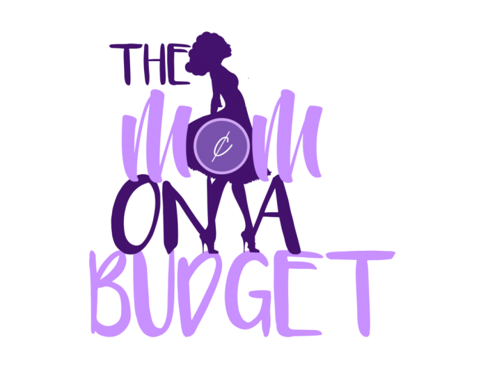 The Mom on a Budget