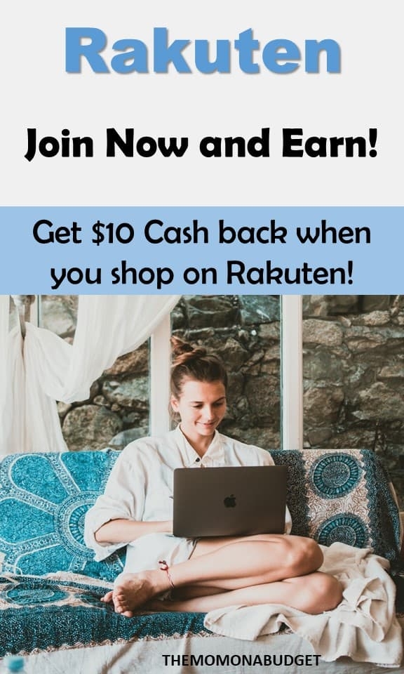 How to make money on rakuten