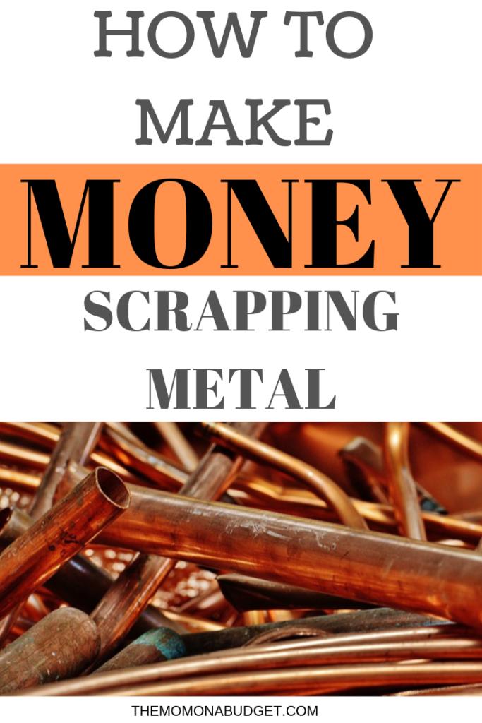 Scrapyard Near Me: How to find the best local scrapyard