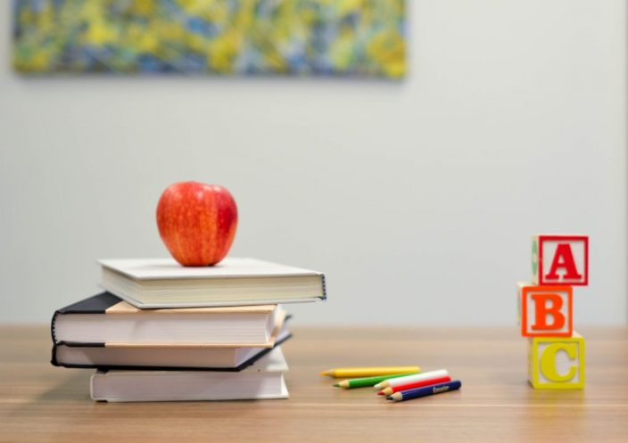 30 Best Online Jobs for Teachers
