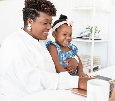 Work at home mom jobs
