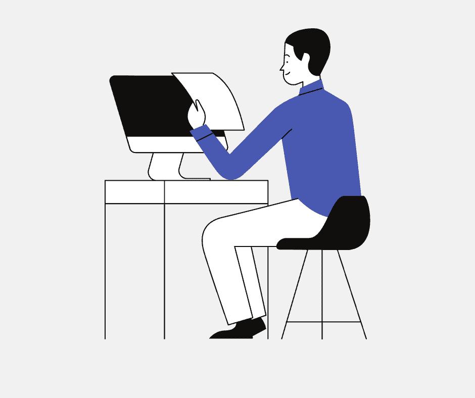 Best online transcription jobs for beginners 2