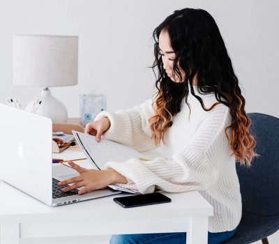 Legit work at home jobs hiring in 2021 with and without experience that pay well
