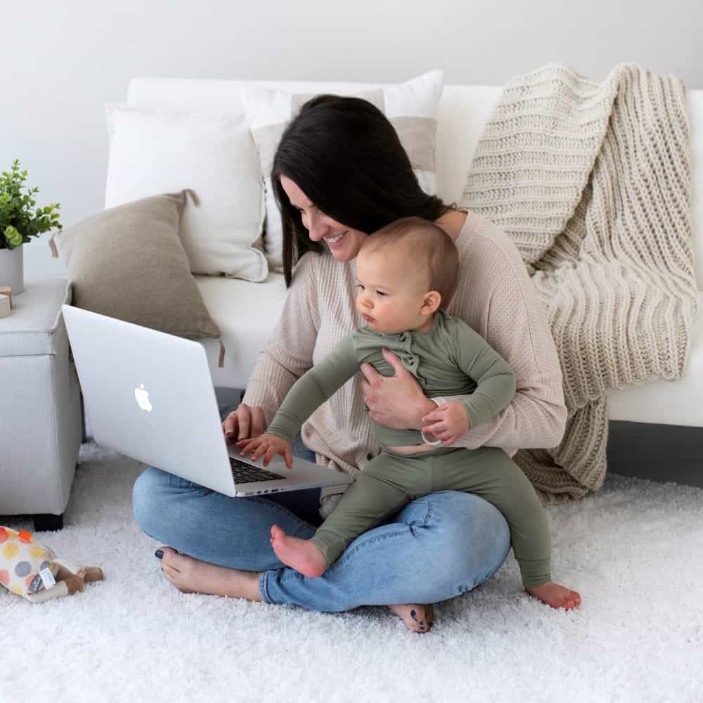 Easy work at home Jobs That Require Little or No Experience