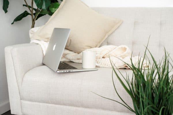 20 Best paid Online Focus Groups