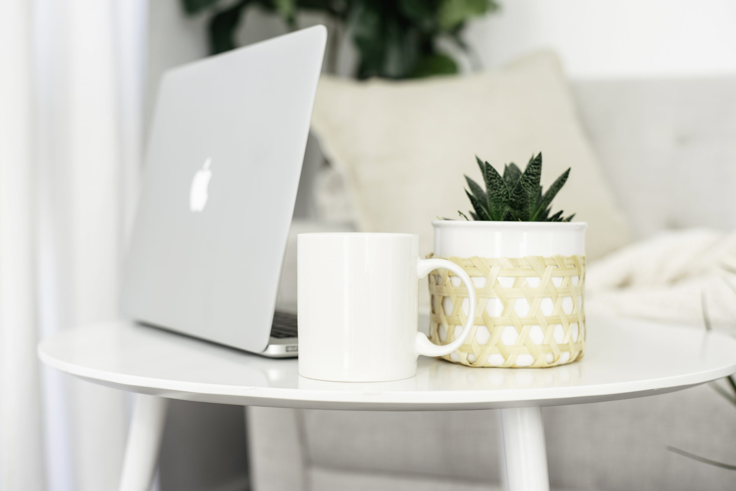 Paid online focus groups