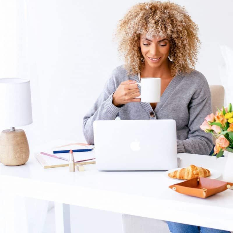 Best paid online focus groups
